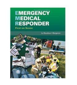 EMR Student Handbook