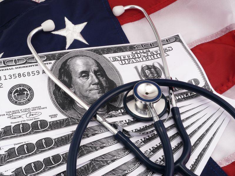 Self-care v. Medicare