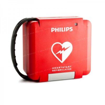 philips fr3 hard case