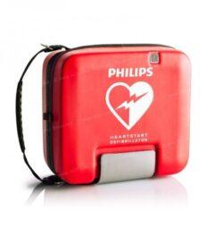 Philips FR3 Soft Case
