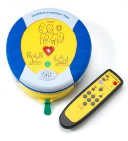 Samaritan 350p trainer