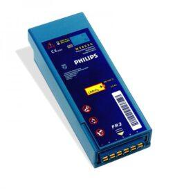 FR 2 Battery
