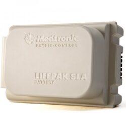 LifePak 12 SLA Battery