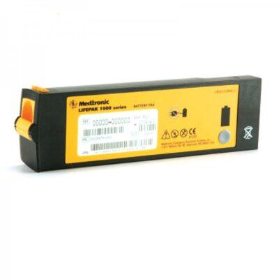 LP 1000 battery
