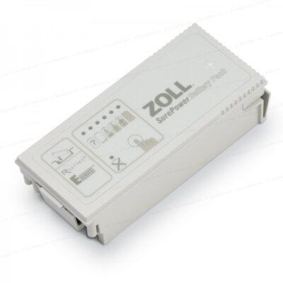 Pro Surepower Battery